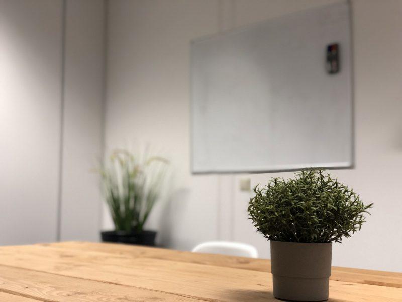 rm-kantoor-006