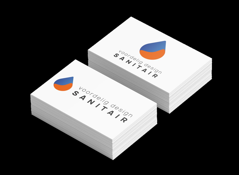 vds-logo-001